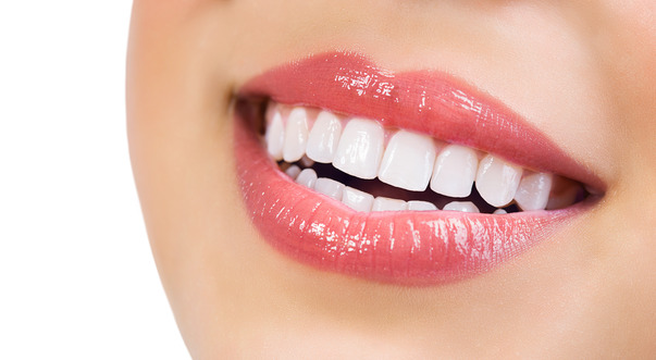 Quality Dental Care in Melbourne