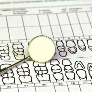 dentistjamespeter.com