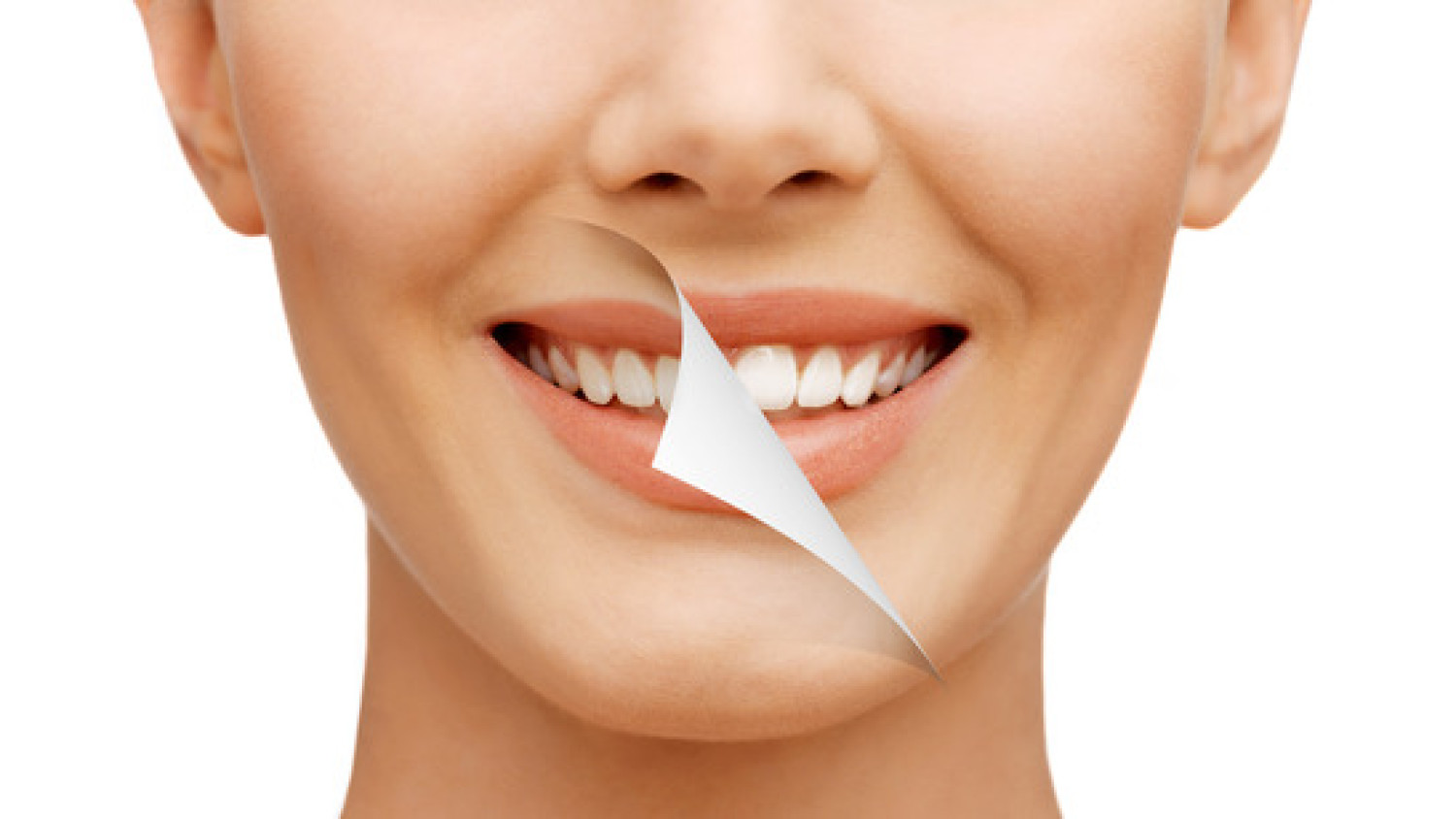 Cosmetic Dentistry: Treatments and Trends