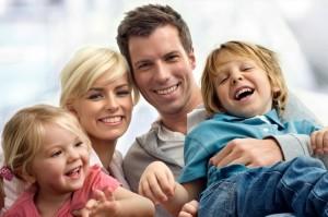 Family Dental Care in Melbourne